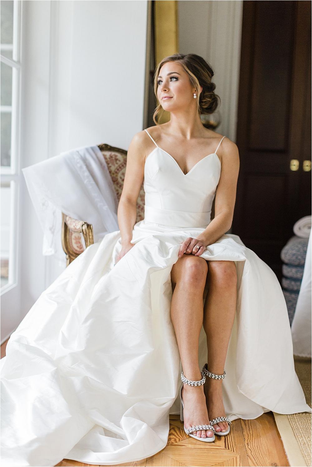 30A Wedding photographer_0169.jpg