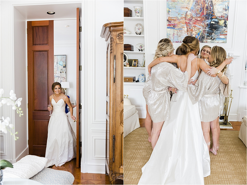 30A Wedding photographer_0171.jpg