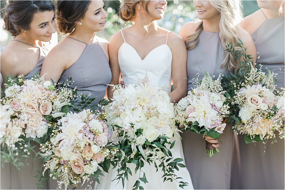 30A Wedding photographer_0182.jpg