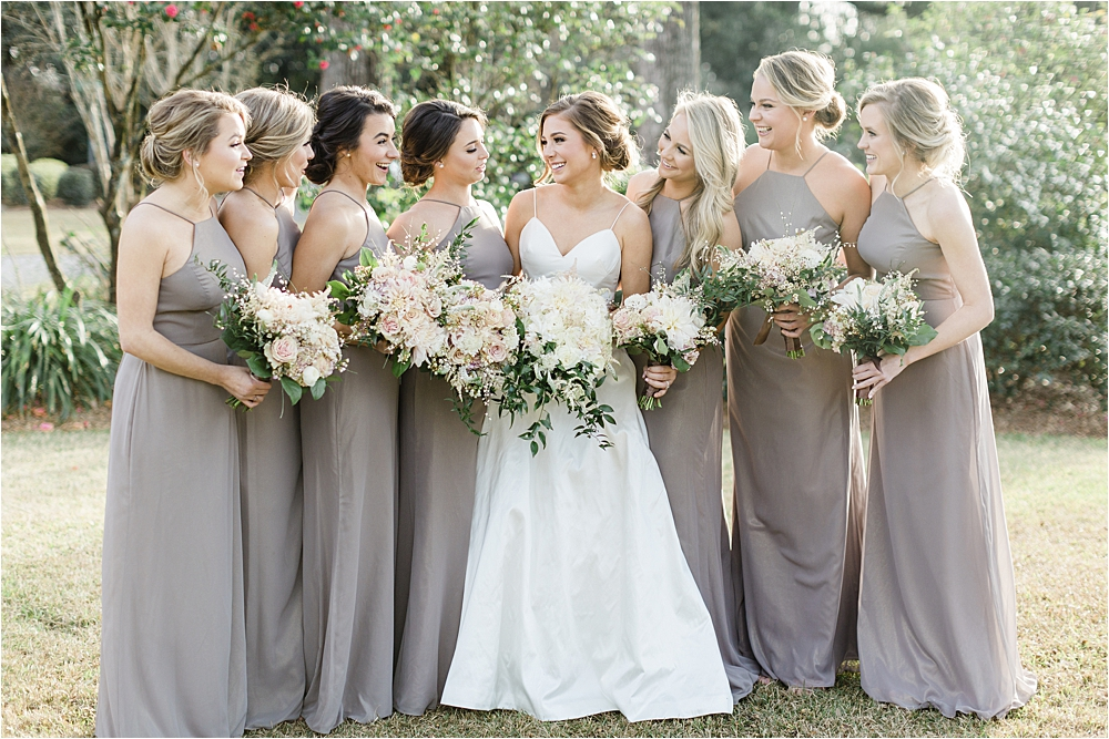 30A Wedding photographer_0184.jpg