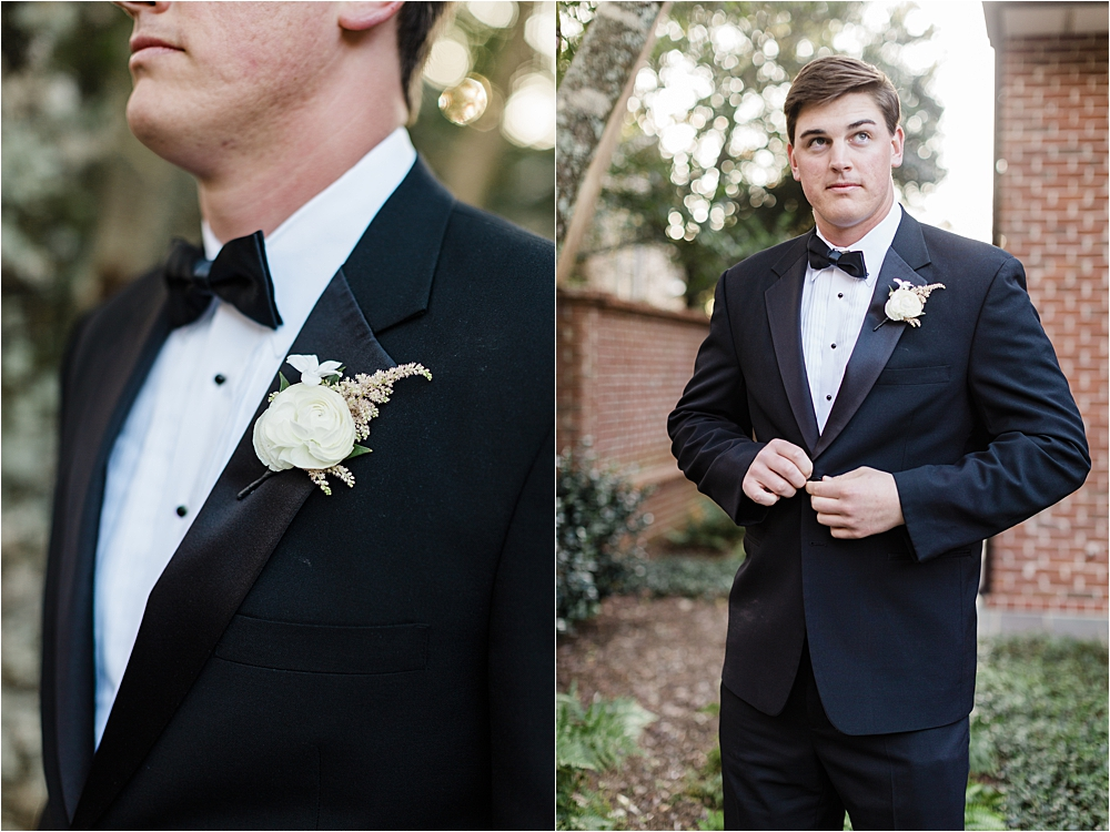 30A Wedding photographer_0189.jpg