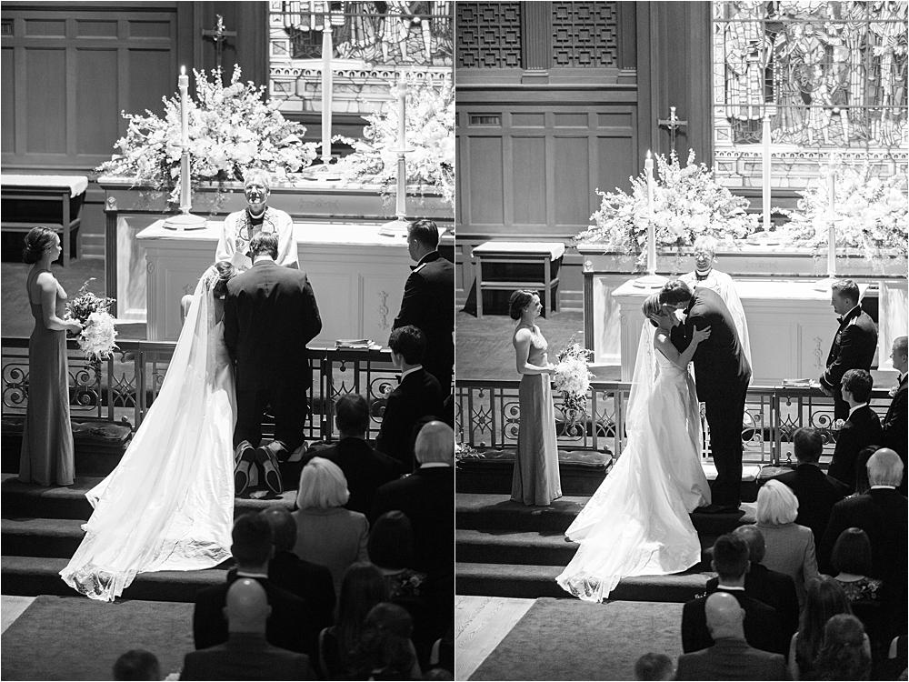 30A Wedding photographer_0199.jpg
