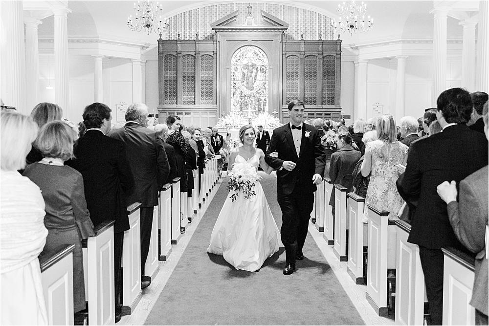 30A Wedding photographer_0200.jpg