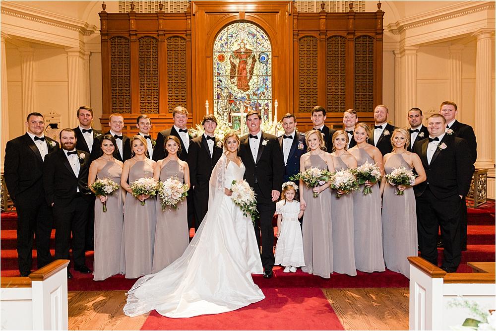 30A Wedding photographer_0202.jpg