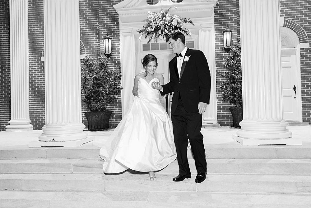 30A Wedding photographer_0204.jpg