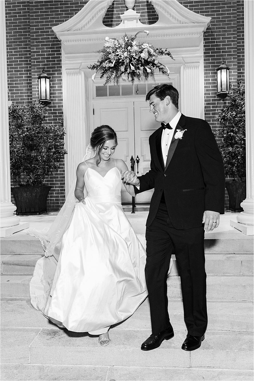 30A Wedding photographer_0203.jpg