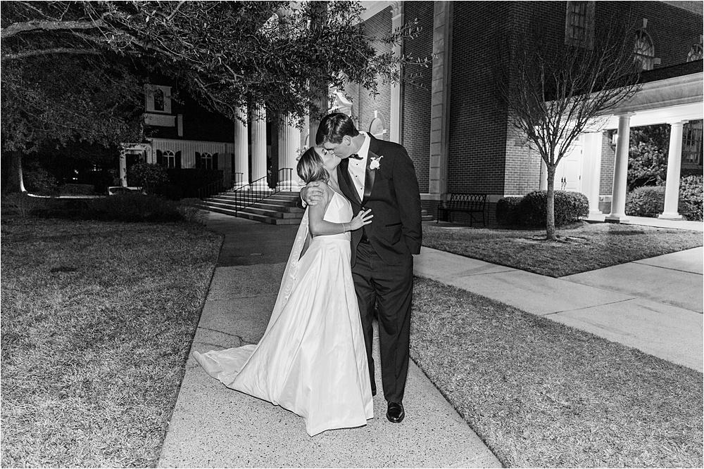 30A Wedding photographer_0206.jpg