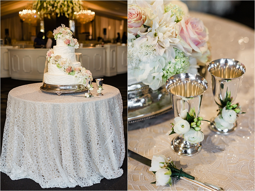 30A Wedding photographer_0219.jpg