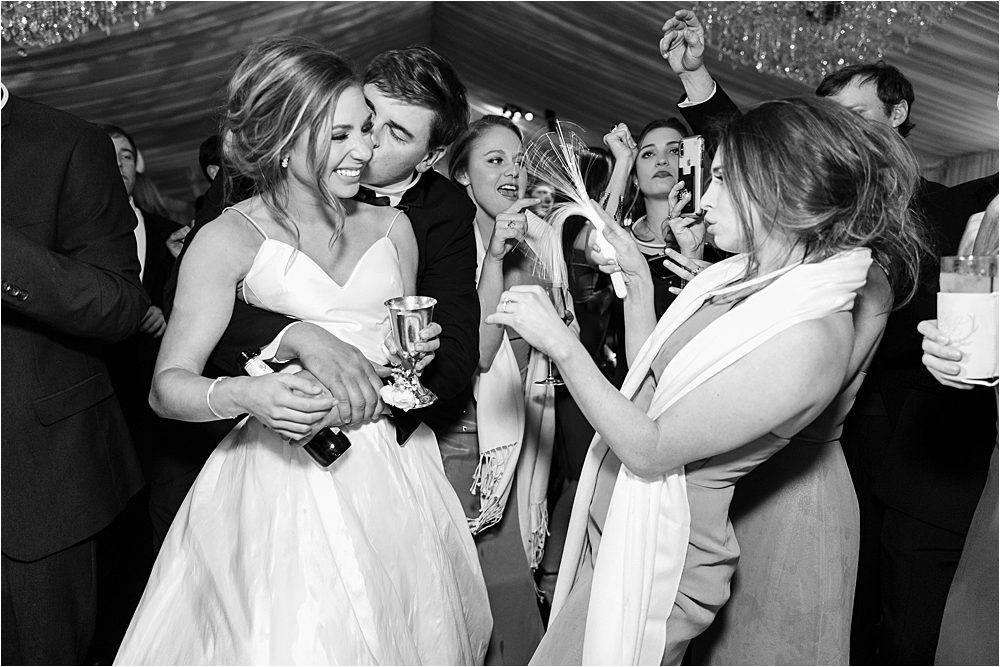 30A Wedding photographer_0235.jpg