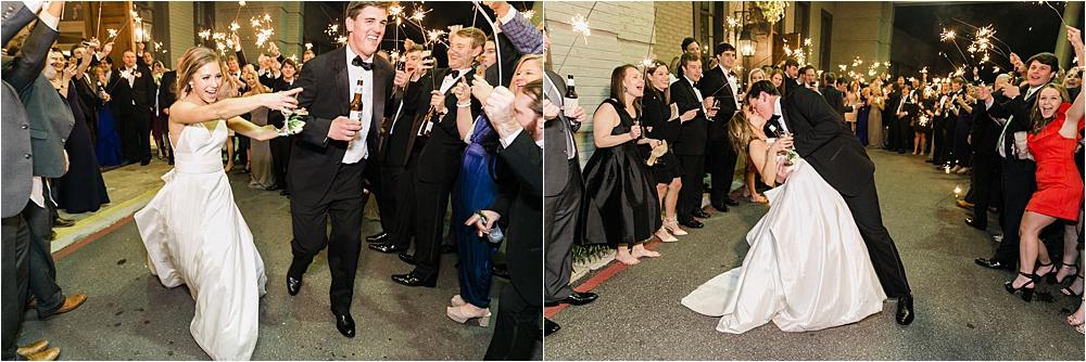 30A Wedding photographer_0237.jpg