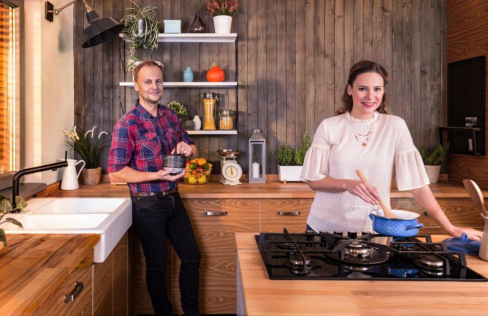 kuchyna total final-Edit-min.jpg
