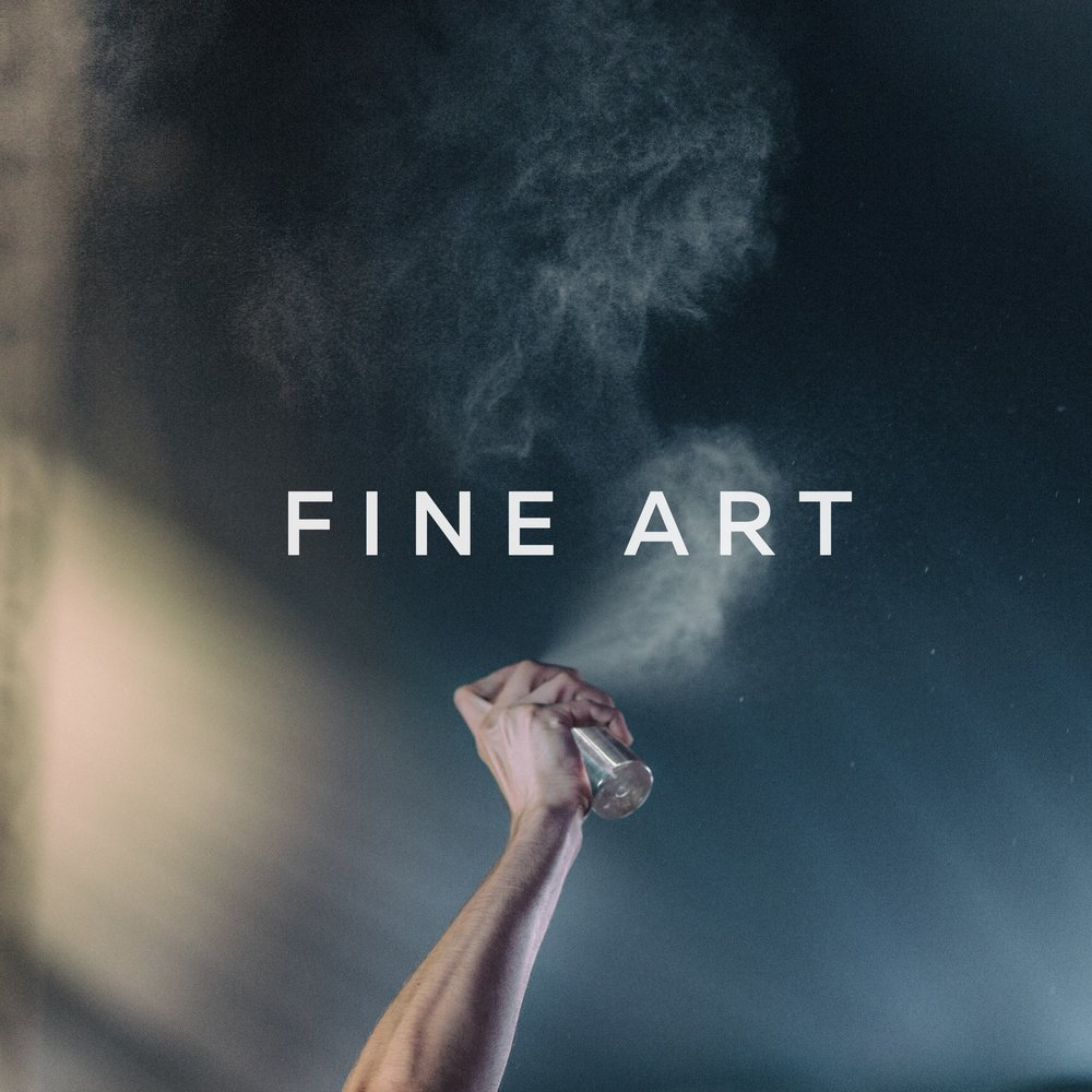 fine art-min.jpg