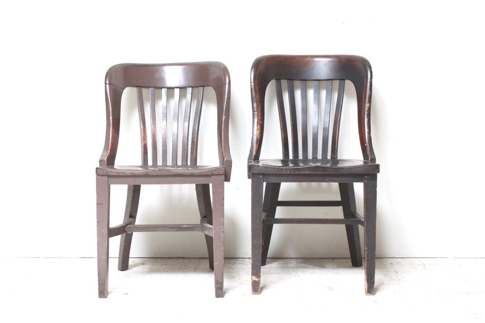 Bank of England Side Chair  sc 1 st  wynne city works & Bank of England Side Chair u2014
