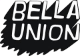 bella union logo.png