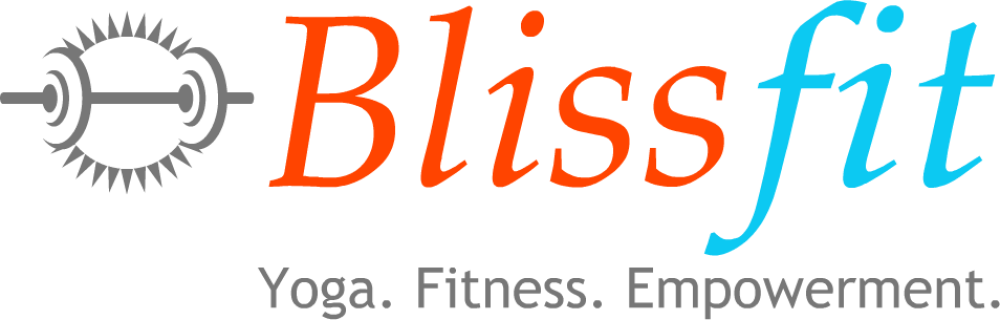 Bliss Fit