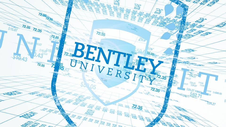 bentley_01.jpg