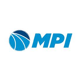 MPIlogo.jpg