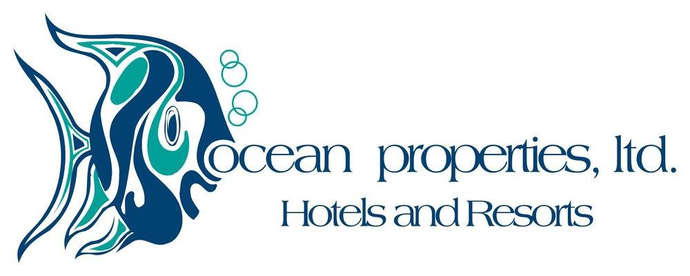 sponsor_ocean-properties.jpg