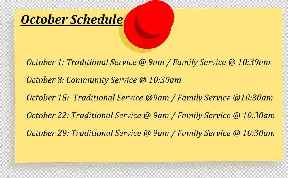 October Schedule.jpg