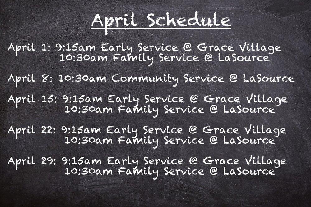 April Schedule.jpg