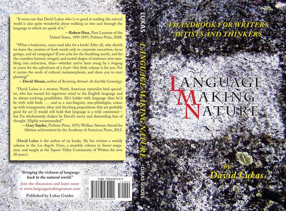Languagecover.jpg