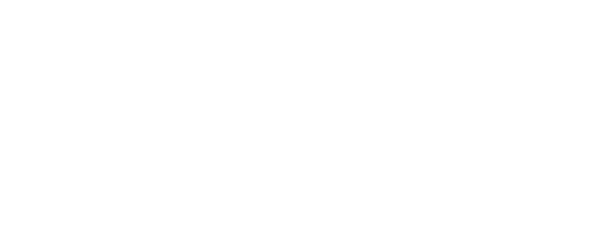 Randall Entertainment Services