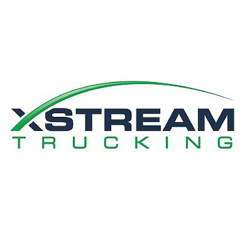 XStream Trucking: Making trucking greener and customers more profitable.