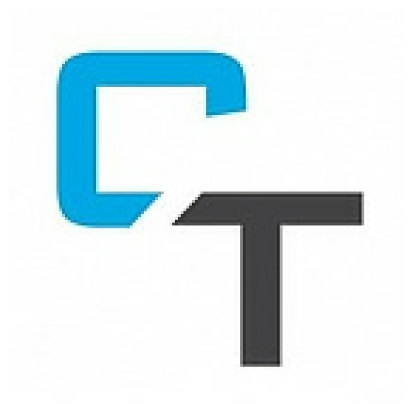 Capacitech: Innovative energy generation, storage and distribution technology.