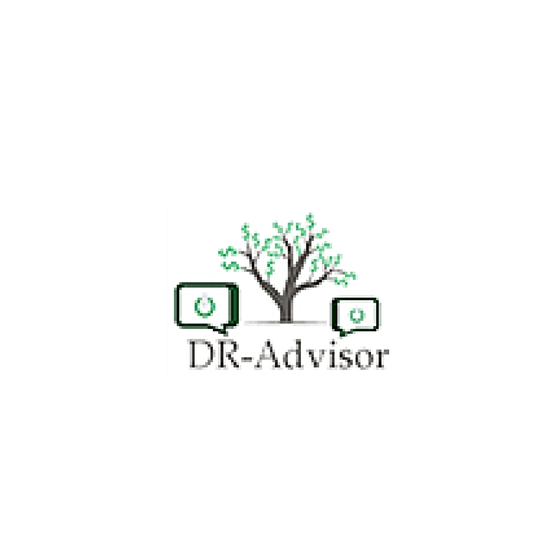 DR-Advisor: Data-driven demand response.