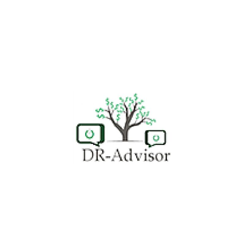 DR-Advisor: Data-driven demand response.