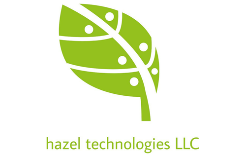 Hazel Technologies: Combatting produce waste, one at a time FruitBrite  ™   at a time  .