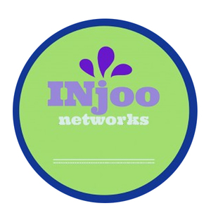 INjoo: Artificial Intelligence powered resource management software.