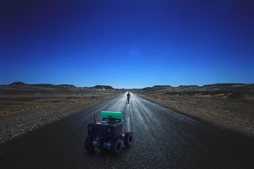 road-rover.jpg