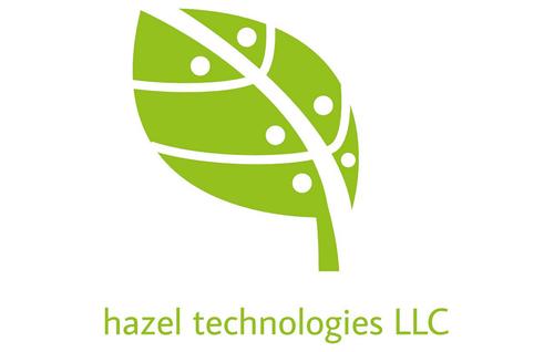 Hazel_tech.png