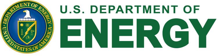 DOE-logo.jpg