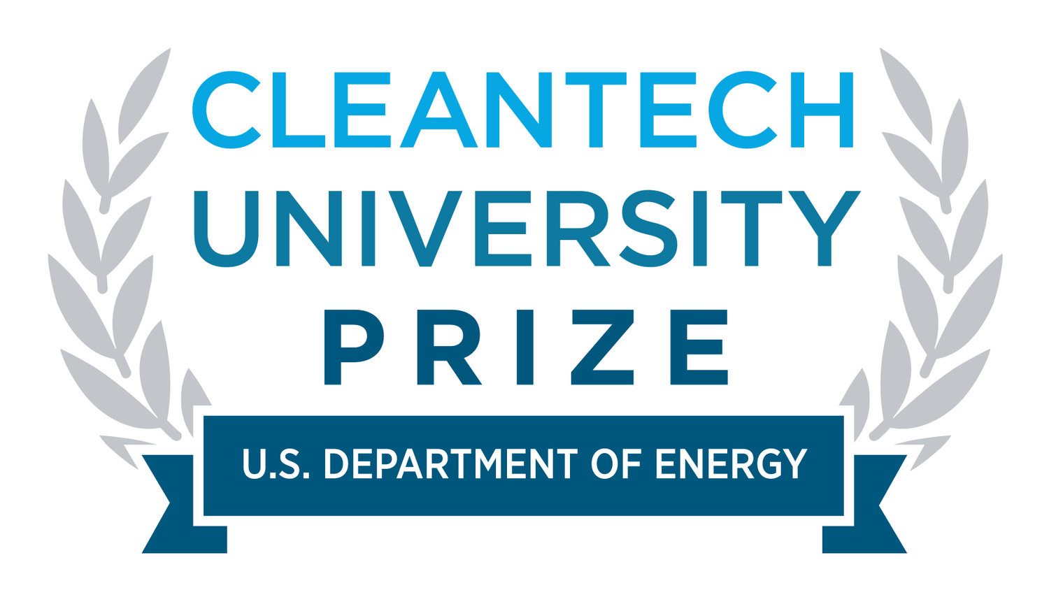 National Cleantech UP