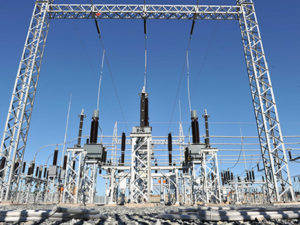 electrical-300x225.jpg