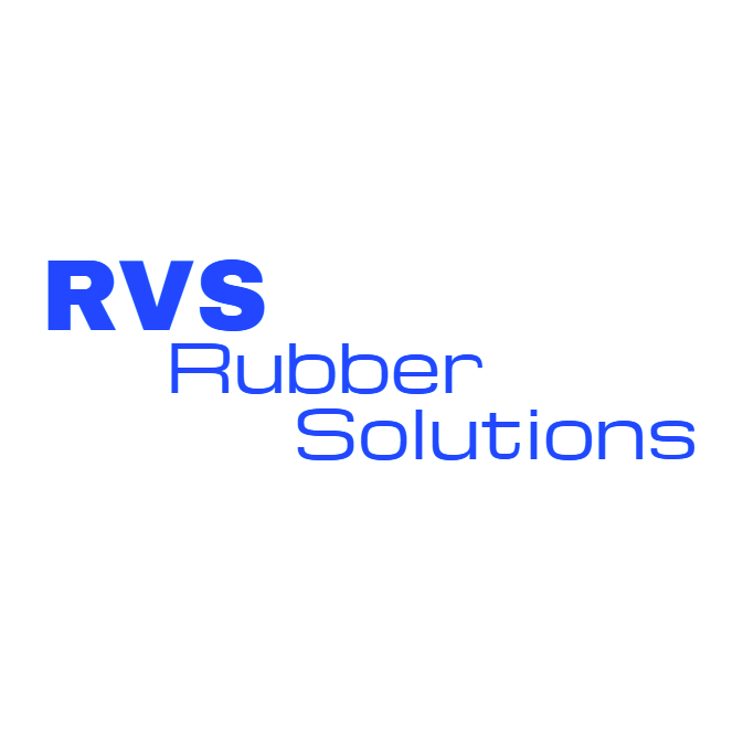 RVS Rubber Solutions converts rejected tire components into a high-quality, low-cost, and environmentally-friendly rubber.
