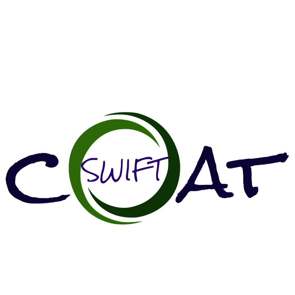 Swift Coat invented a nanoparticle coating to replace the expensive silver and ITO layers on solar panels.