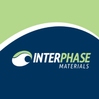 Interphase Materials developed a surface treatment technology for water-based industrial cooling systems.