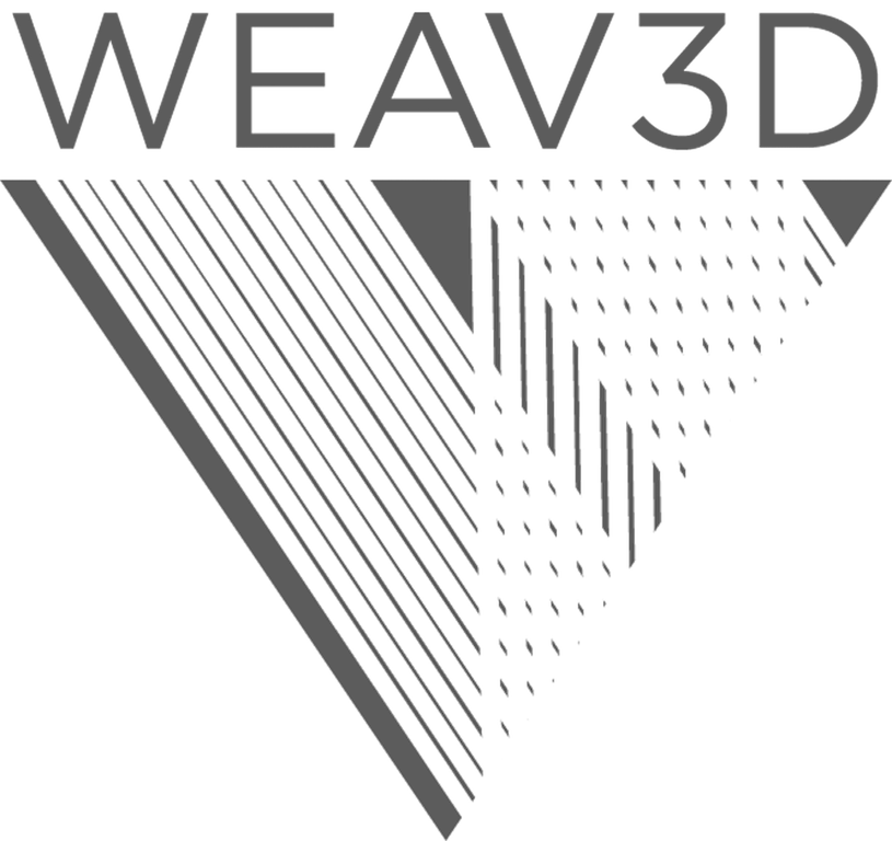 WEAV3D is developing a composite-forming technology that will reduce the manufacturing cost of carbon composites and increase production.