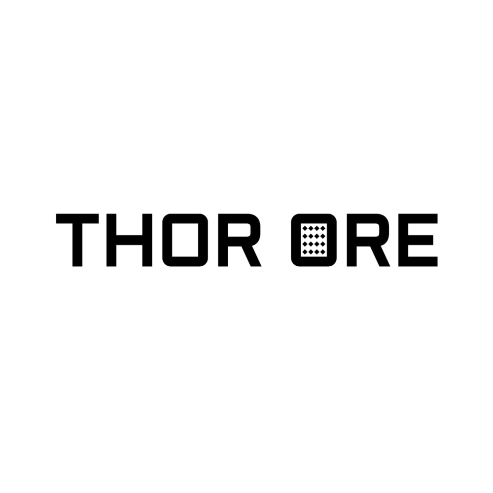 Thor ORE's innovation is capable of extracting rare earth elements from the waste stream of active mines and plants located in the U.S.