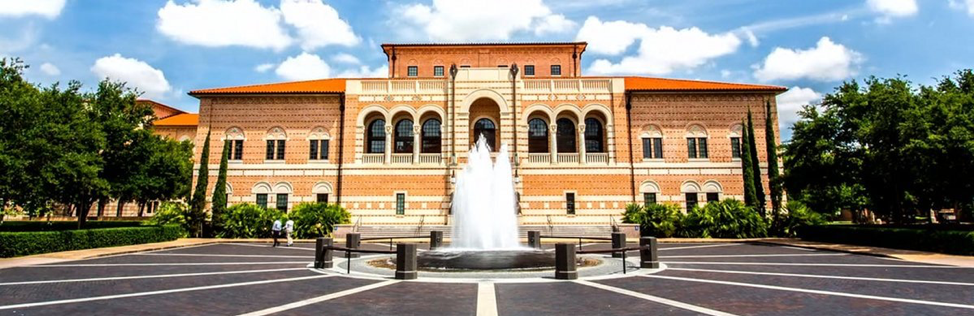The Jones Graduate School of Business at Rice University will host the 2018 National Cleantech UP competition.