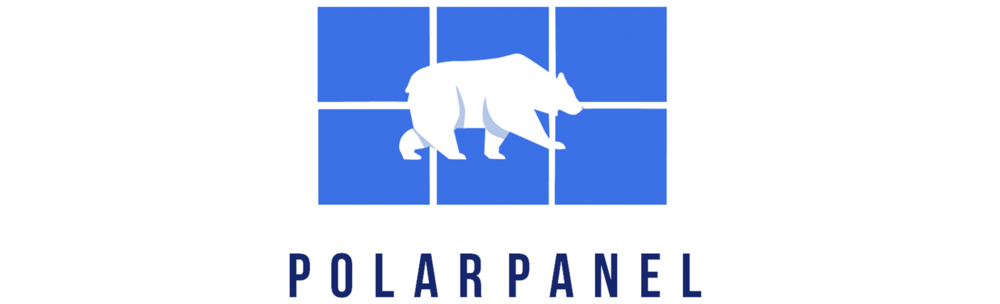 polarpanel_resized.png