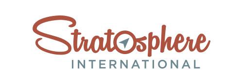 logoStratosphere.jpg