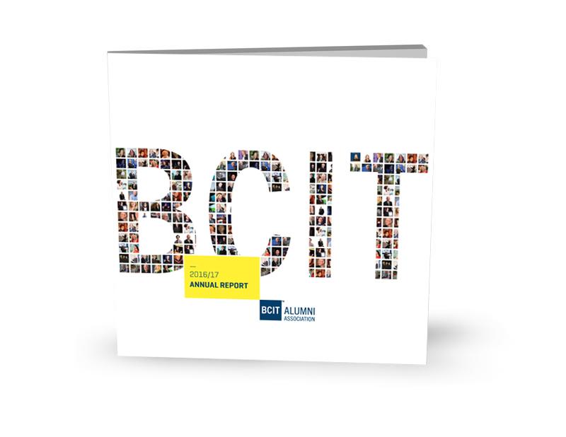 BCIT_Alumni_AR_Cover.jpg