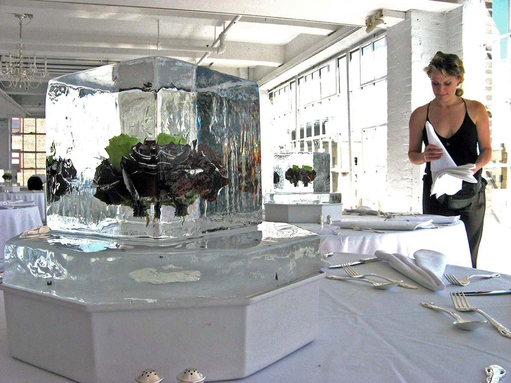 Rose in Ice Centerpieces 3.JPG