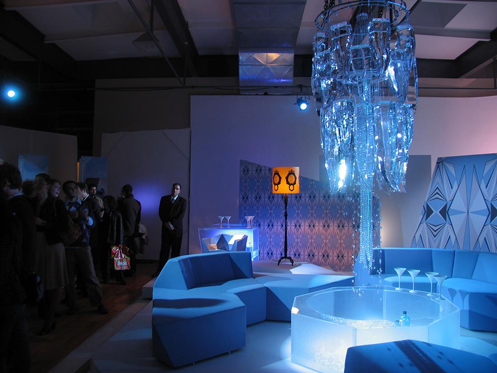 ice chandelier 1*.JPG