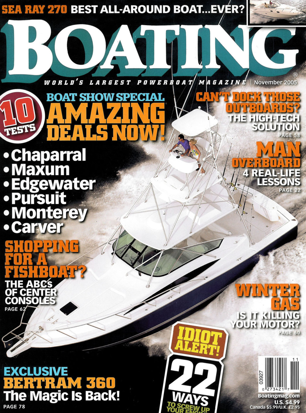 Boating Mag November 2005 cover.jpg