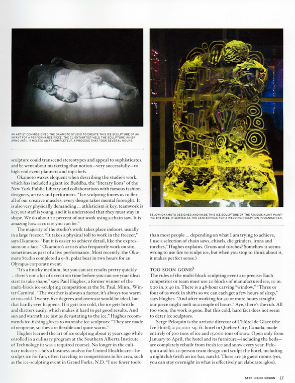 Step-Inside-Design-Magazine-article-pg-15.jpg